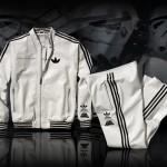 Adidas x Star Wars 4