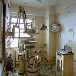 Dentist-Cabinet-Broderick-013
