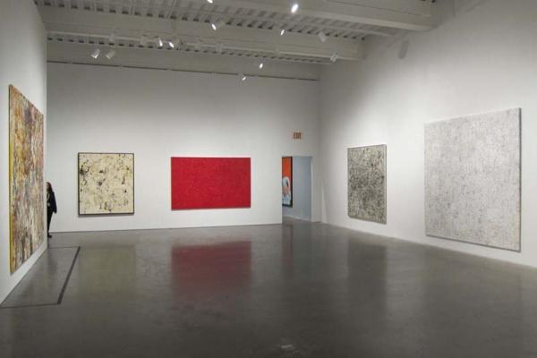 George-Condo-Mental-States-Exhibition-02