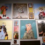 George-Condo-Mental-States-Exhibition-05