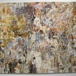 George-Condo-Mental-States-Exhibition-10