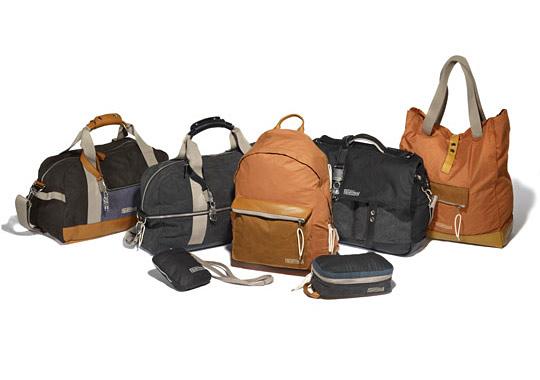 Kris-Van-Assche-x-Eastpak-Bags-01