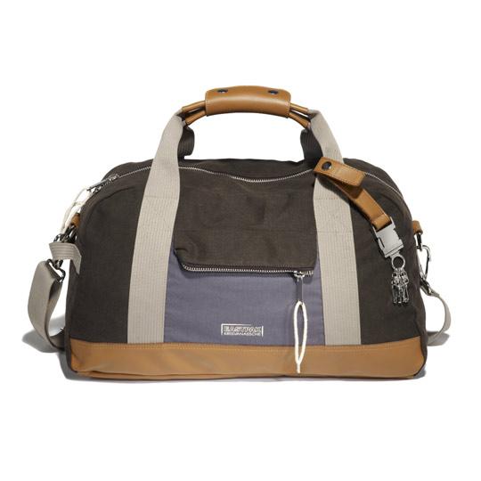 Kris-Van-Assche-x-Eastpak-Bags-02