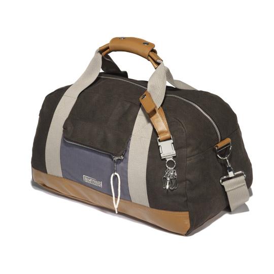 Kris-Van-Assche-x-Eastpak-Bags-04