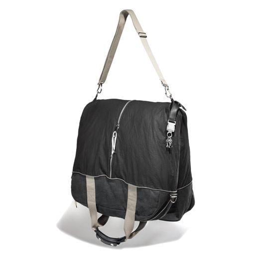 Kris-Van-Assche-x-Eastpak-Bags-09