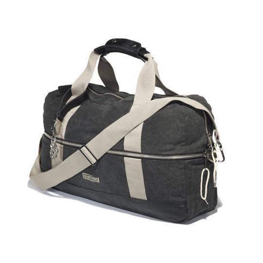 Kris-Van-Assche-x-Eastpak-Bags-10