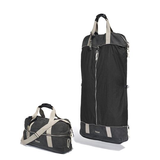 Kris-Van-Assche-x-Eastpak-Bags-13