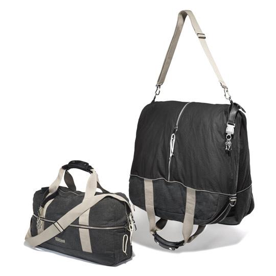 Kris-Van-Assche-x-Eastpak-Bags-14