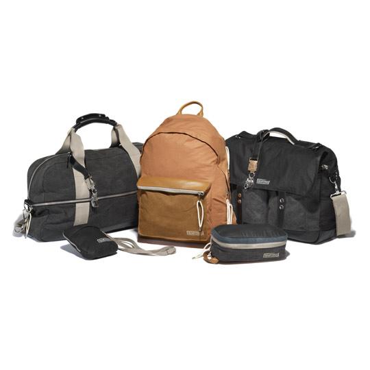 Kris-Van-Assche-x-Eastpak-Bags-15