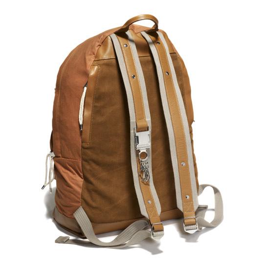 Kris-Van-Assche-x-Eastpak-Bags-17