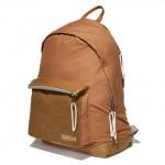 Kris-Van-Assche-x-Eastpak-Bags-20