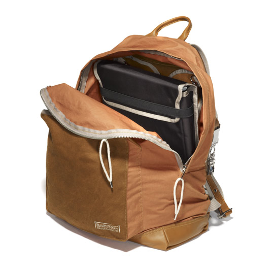 Kris-Van-Assche-x-Eastpak-Bags-21