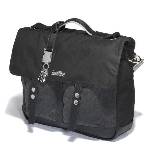 Kris-Van-Assche-x-Eastpak-Bags-26