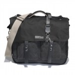 Kris-Van-Assche-x-Eastpak-Bags-27