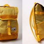 Master-Piece-Over-Backpacks-01