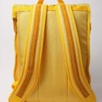 Master-Piece-Over-Backpacks-03