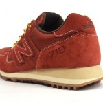 New-Balance-H710-Ivy-League-Pack-14-570x320