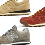 New-Balance-H710-Ivy-League-Pack