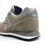 New-Balance-H710-Ivy-League-Pack-2-570x320