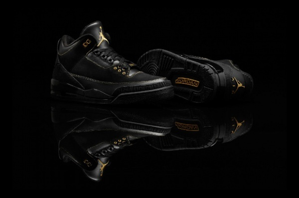 Nike-Black-History-Month-2011-Pack-2