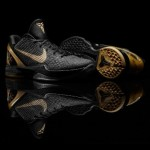 Nike-Black-History-Month-2011-Pack-3