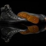 Nike-Black-History-Month-2011-Pack-4