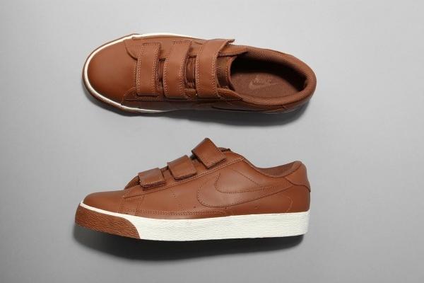 Nike-Blazer-AC-Low-Sneaker-1