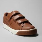 Nike-Blazer-AC-Low-Sneaker-2
