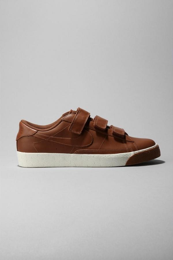 Nike-Blazer-AC-Low-Sneaker-3