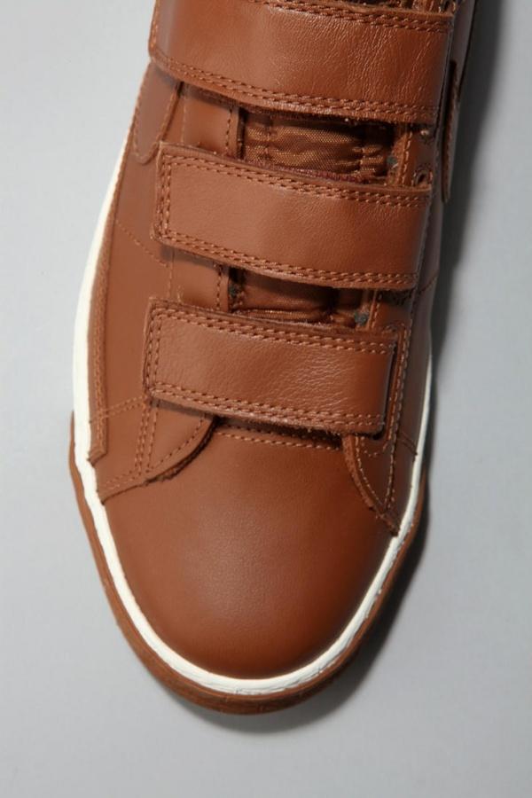Nike-Blazer-AC-Low-Sneaker-5