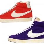 Nike-Blazer-Mid-Vintage-QS-Sneakers-00