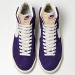 Nike-Blazer-Mid-Vintage-QS-Sneakers-02