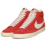 Nike-Blazer-Mid-Vintage-QS-Sneakers-05-150x150