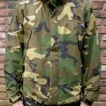 Novelty-Dot-Shot-Camouflage-Jacket