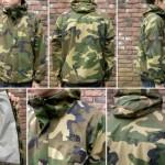 Novelty-Dot-Shot-Camouflage-Jacket-2-570x459 (1)