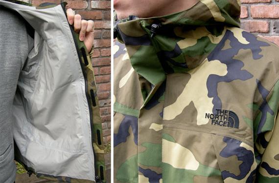Novelty-Dot-Shot-Camouflage-Jacket-3