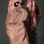 OBEY-Commuter-Backpack-01