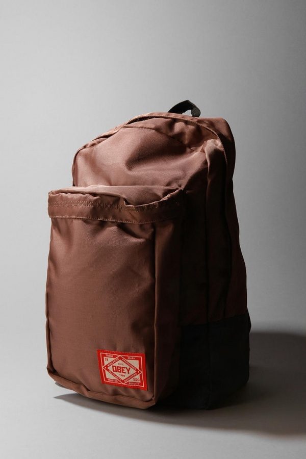 OBEY-Commuter-Backpack-03