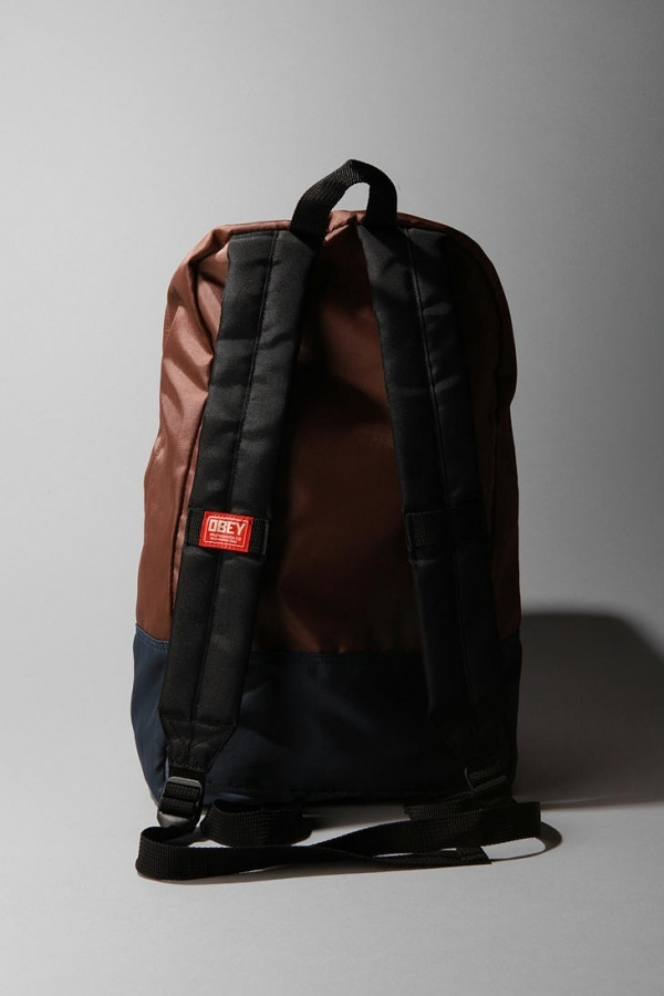 OBEY-Commuter-Backpack-04