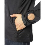Oakley-Flash-Jacket-06-450x540
