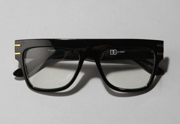 Pimpmaster-Reading-Glasses-01