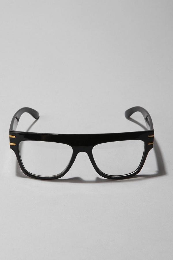 Pimpmaster-Reading-Glasses-02