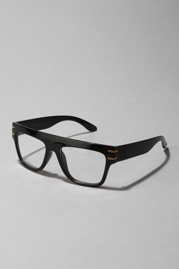 Pimpmaster-Reading-Glasses-03
