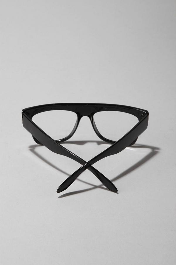 Pimpmaster-Reading-Glasses-04