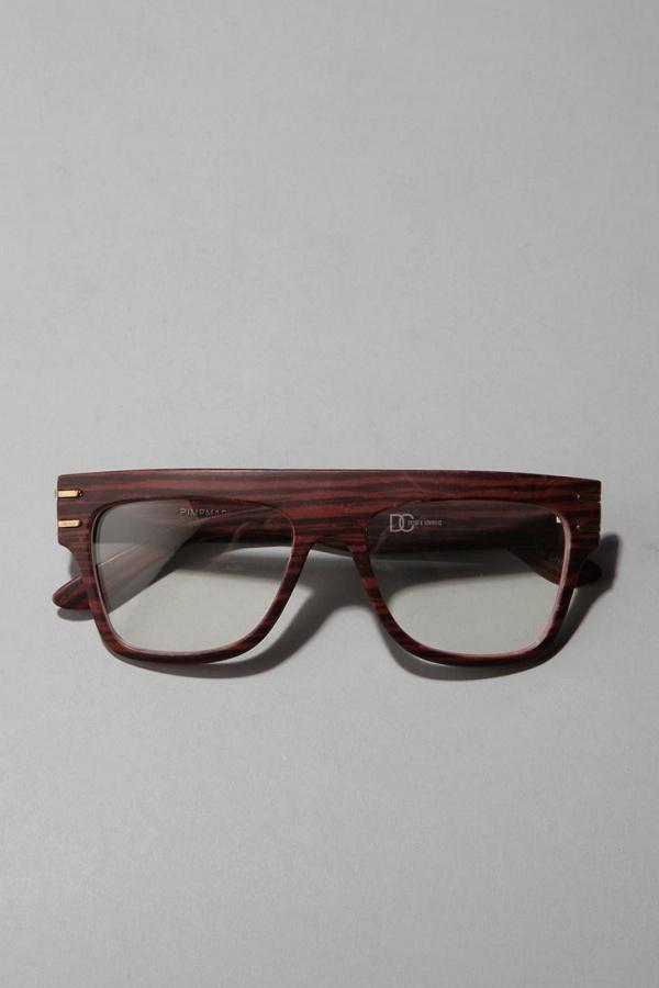Pimpmaster-Reading-Glasses-05