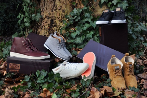 Ransom-by-adidas-Originals-Spring-2011-New-Releases-1