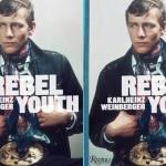 RebelYouth-01