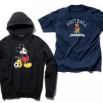 SOPHNET-x-Disney-Football-T-Shirts-00