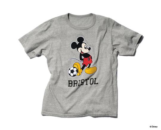 SOPHNET-x-Disney-Football-T-Shirts-02