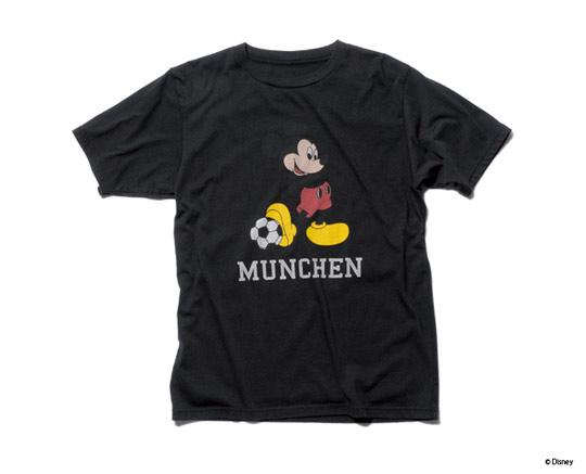 SOPHNET-x-Disney-Football-T-Shirts-03